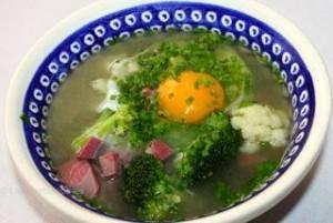 Suppe-imp
