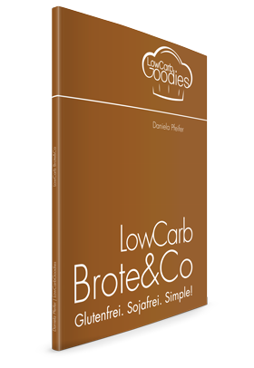 lowcarb-brote_co_web