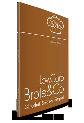 lowcarb-brote_co_web