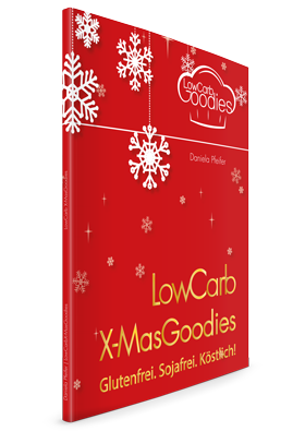 lowcarb-xmasgoodies_web