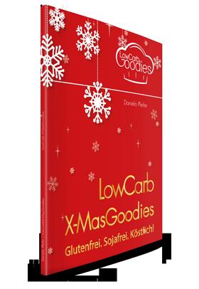 lowcarb-xmasgoodies_web