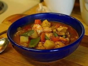 seafood-386804_640