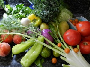 vegetables-343837_640