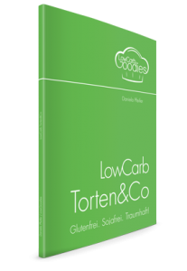 lowcarb-torten_co_web
