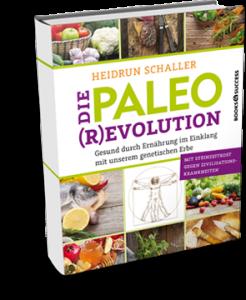 paleo-revolution-7203