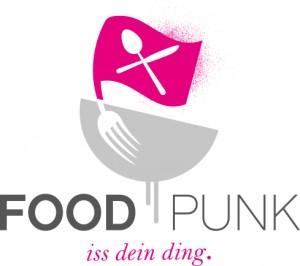 FP_002_Logo