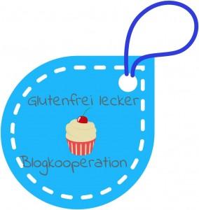 gf-Blogkooperation
