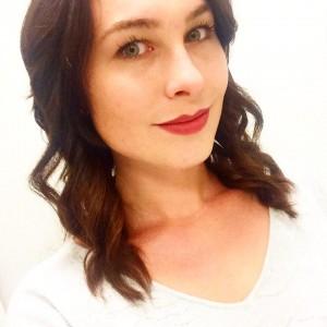 lowcarb-ketogen Marina Lommel (1)