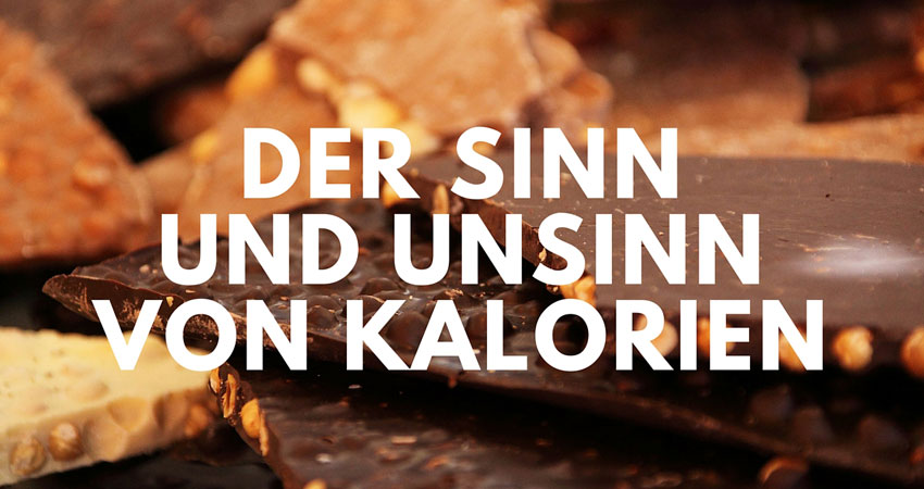 Der-Sinnund-Unsinnvon-Kalorien-web