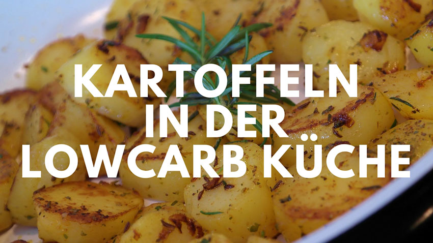 Kartoffeln-in-der-lowcarb-Kueche